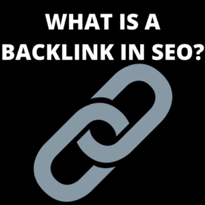 what is a backlink in seo?